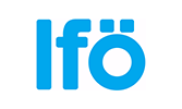 10_ifo