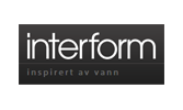 11_interforum