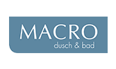 13_marco