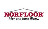 15_norfloor