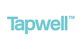 18_tapwell