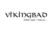 20_vikingbad