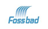 6_fossbad