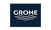 8_grohe